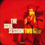 ST17_266_R_THESOULSESSIONTWO_2509