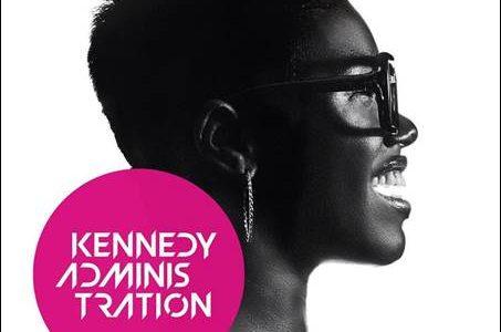 Kennedy Administration – Kennedy Administration