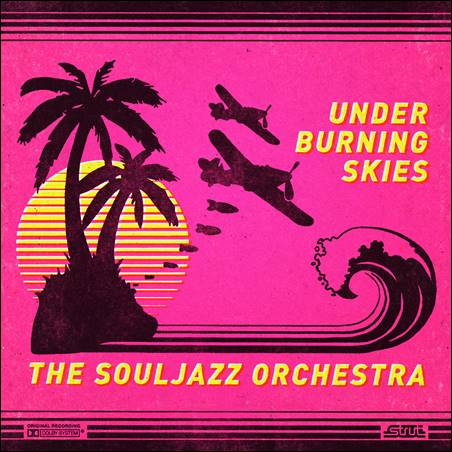ST17_272_I_THESOULJAZZORCHESTRA5_2909