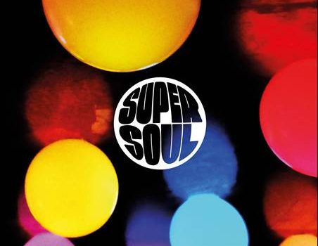 Supersoul – Supersoul