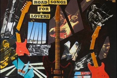 Chris Rea – Road Songs For Lovers