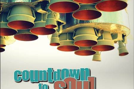 Various – Countdown To… Soul