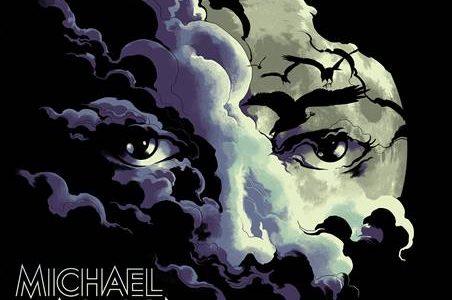 Michael Jackson – Scream