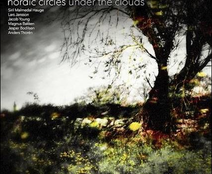 Nordic Circles – Under The Clouds