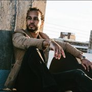 Gabriel Tajeu – Super Heavy Acoustic Soul Vibe