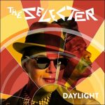 ST17_290_R_THESELECTER_0610