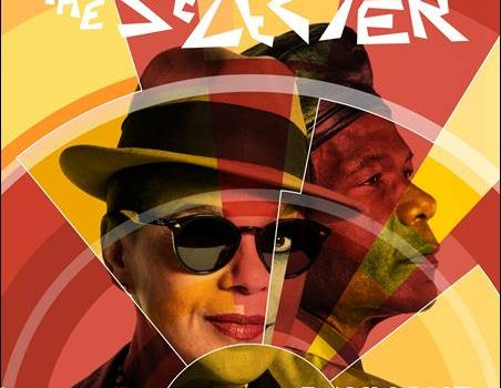 The Selecter – Daylight