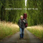 Jacques Stotzem – The Way To Go