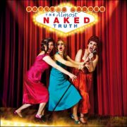 Polly's Garden – The Almost Naked Truth