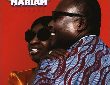 Amadou & Mariam – La Confusion