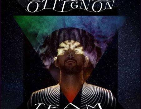Aron Ottignon – Team Aquatic