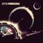 Soulpersona – Momentum