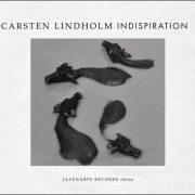 Carsten Lindholm – Indispiration