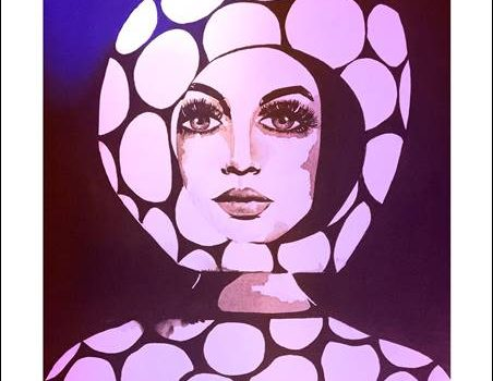 Purple Disco Machine – Soulmatic