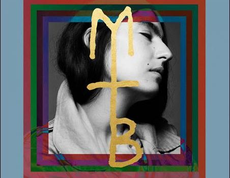Mariam The Believer – Love Everything