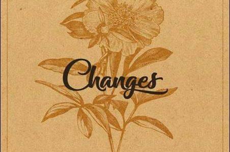 Nordgarden – Changes