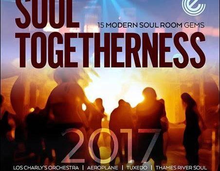 Various – Soul Togetherness 2017