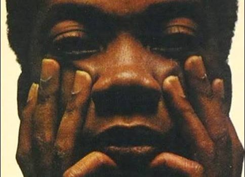 Milton Nascimento – Musik aus einer anderen Welt