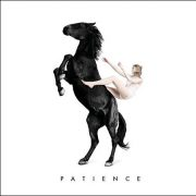 I Wear* Experiment – Patience