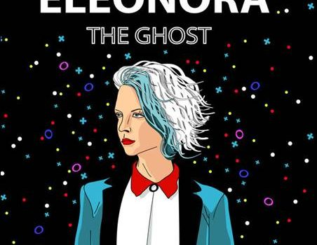 Eleonora – The Ghost