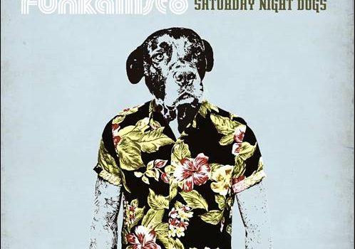 Funkallisto – Saturday Night Dogs
