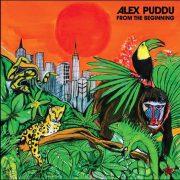 Alex Puddu – From The Beginning