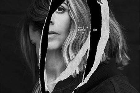 Anja Schneider – SoMe