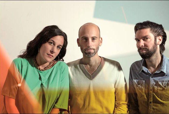 "soultrainonline.de präsentiert: Micatone – ""Shell Song"" (Official Video)"