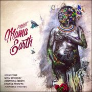 Project Mama Earth – Project Mama Earth