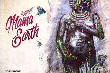 Project Mama Earth – Project Mama Earth
