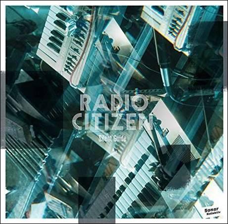 Radio Citizen – Silent Guide