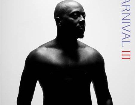 Wyclef Jean – Carnival III