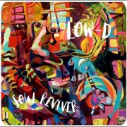 Low-D – Soul Reviver