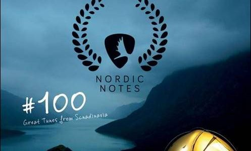 Various – Nordic Notes 100 – Great Tunes From Scandinavia