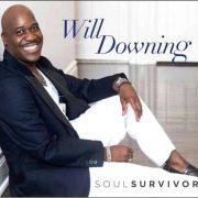 Will Downing – Soul Survivor