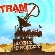 Tram des Balkans – Kobiz Project