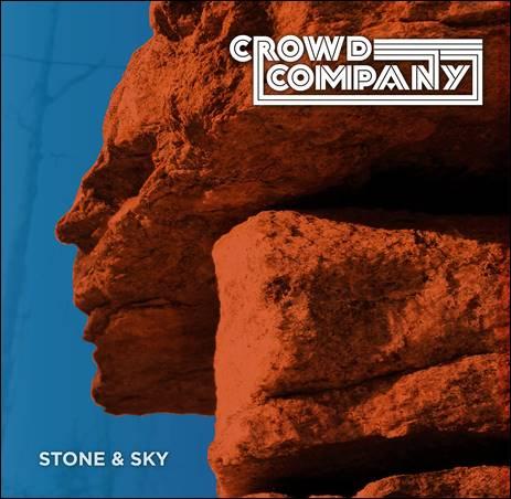 Crowd Company – Stone & Sky