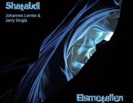 Shatabdi – Eismetallen