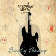 Stephane Castry – Basstry Therapy