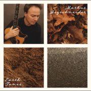 Markus Segschneider – Earth Tones