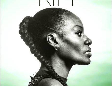 Kim Tibbs – Kim