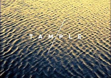 Tample – Summer Light