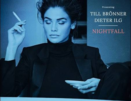 Till Brönner & Dieter Ilg – Nightfall