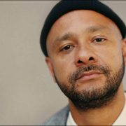 Nightmares On Wax – Shape The Soul