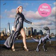 Baby Raptors – Baby Raptors