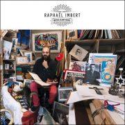 Raphaël Imbert – Music Is My Hope