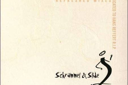 Schrammel & Slide – Best Of