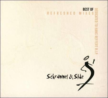 Schrammel & Slide – Best Of