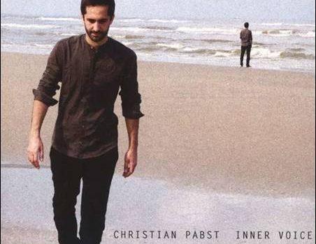Christian Pabst – Inner Voice