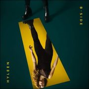 Hyleen – B-Side